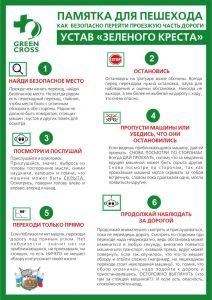 Памятка-Зеленого-креста-для-пешеходов
