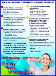 IMG_4126-24-09-18-02-12
